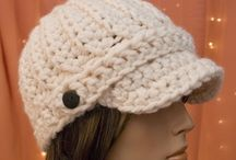 Sew knit crochet ;)
