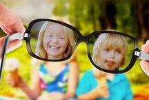 I Love Summer / by Sanford Health