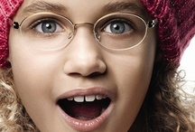 Kids  Eyeglasses & Fashion / Great looking eyeglasses that lets kids be kids...