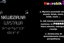 Tydzień dla Mózgu przez cały rok / Dla wszystkich fanów mózgu...