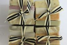 our.soap / Organic Natural Soap made in Martinborough New Zealand www.organicsoap.co.nz