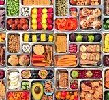 School Lunches & Issues / Improving school lunches, one bite at a time. Issues related to school meals along with delicious ideas to pack from home.