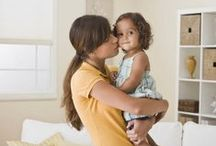 Motherhood & Parenting / by Sanford Health