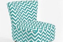 Mad About Chevron