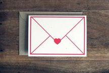 Holiday - Valentine's Day / by Jaye Thompson