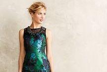 Fashion & Style Pinboard / Mode und Stil / by Viktoria