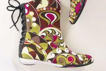 shoes / by Viktoria
