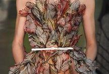 Fashion / Moda/Fashion