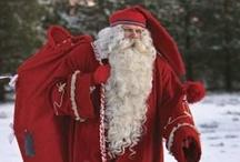Christmas / by Kay Reagan