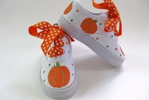Little Best Dressed Diva / A collection of cute kid things that compliment and match each other / by Denise Pilat-Curatolo