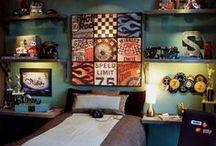 Home, sweet home / Porque la decoración de tu morada no tiene que ser solo de Ikea