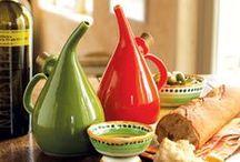 Fabulous Gadgets & Housewares / by Pompeian Inc