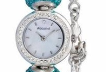 Women's Featured Watches