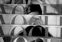 En Vogue / by Titilayo