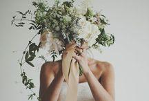 wedding | florals