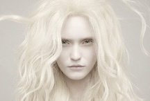 Couleurs - Blanc / #white #blanc #photo #item #decoration #color / by Kaorie Lilyse