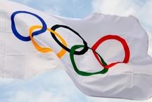Banderas / Banderas de todo tipo que por alguna razón   me gustan