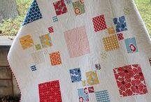 Sew Sew Sew / by Lori Wood