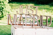 wedding | DIY