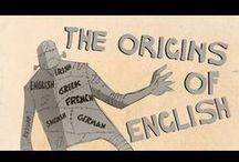 WFC: VCE English Language