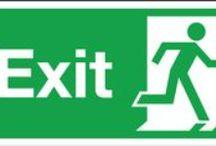 Assessment-Exit Slips / Formative Assessment, Reflection, Feedback
