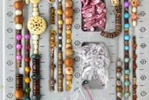 """""""How To""""  Jewelry / Making jewelry / by Debbie Hinerman"""