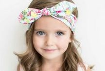 Online Kids & Baby Stores / Discover amazing kids and baby finds from these independent online stores.