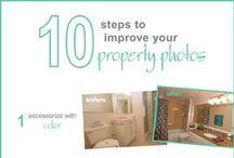 Marketing your properties