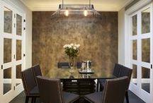Bespoke Lighting: Residential