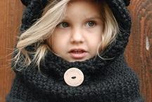Children's Clothes / Comfortable & Cute