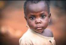 Child Protection / by World Vision USA