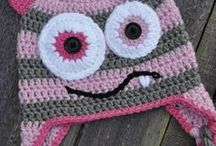 She's Crafty► Crochet: Yarnin it UP!  / Crochet Tips and Tricks, Crochet Patterns, Crochet Tools, Yarn