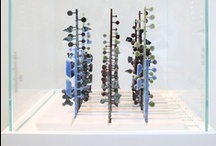 Design discoveries / by Heloïse Guillemot