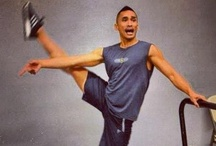 FRANCISCO GELLA / images, ideas, and updates  on my work as a choreographer and teacher.