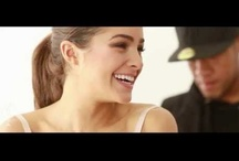 Videos / Miss Universe videos / by Miss Universe