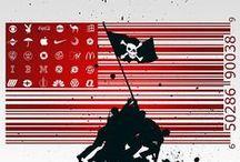 Design | Graphic :: GOTIKA / Graphic Design :: GOTIKA