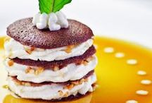 Best Breakfasts EVER! / Yummy Breakfasts, you just can't wait to eat...