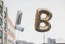 02.08.14 - Bryllupsbilder / Inspirasjon til bilder.