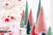 Holiday Cheer / Fun ideas for ALL holidays of the year!