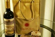 "The Tuscan Sun Wines Release Denver CO 09/11/13 / The #TuscanSunWines  launched in #Denver CO. 09/11/13 along w/ Wine Bottle signings by NYTimes Best Selling Author Frances Mayes all week .. all Wines "" Hand-selected by @FrancesMayes, Tuscan Sun Wines capture the pleasures of discovery, restoration & refreshment of body & soul. Follow on Twitter: @FrancesMayes @TuscanSunWines & this Hashtag #TuscanSunWines Contact: http://www.curiouscork.com/ for information on ordering Tuscan Sun Wines."