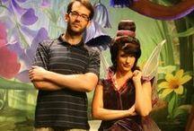 Disney Parks: Planning Tips