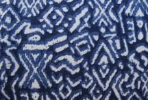 New fabrics / Check out the latest fabrics on the website