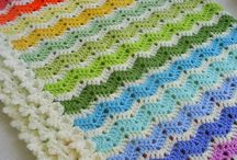 a yarn good time
