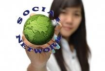 Social Media / Social media tips and info