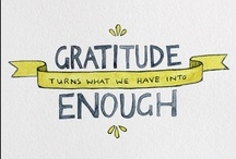 """BlessBack for Life / A board based on the book, """"BlessBack®: Thank Those Who Shaped Your Life"""" by Julie Saffrin. Here you'll find Julie's blog posts and expressions of gratitude."""