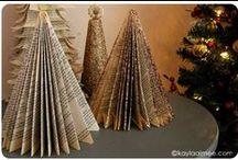 Christmas Tips and Ideas