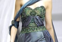 Fashionist / by Rocio Curdy