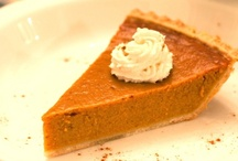 Thanksgiving Tips and Ideas