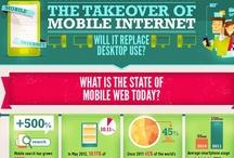 The Infographics I Love
