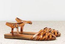 Shoe Me